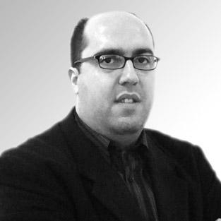 Antonio M. Romero